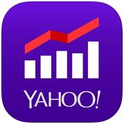 手機股票看盤軟體 - Yahoo股市