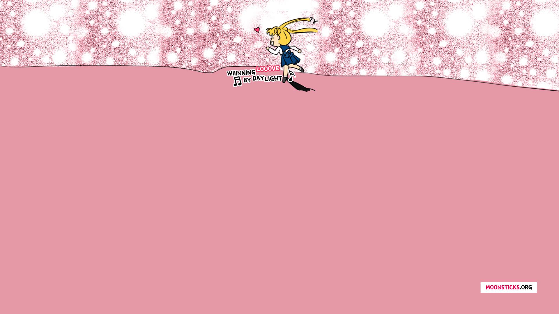 Fall Wallpaper For Desktop 1920x1080 New Sailor Moon 2015 Wallpapers Moonsticks
