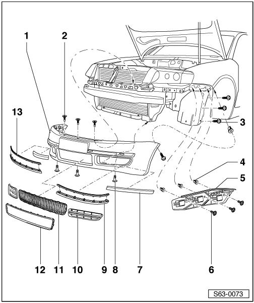 skoda fabia wiring loom problems