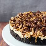 Top 11 Amazing Peanut Butter Desserts