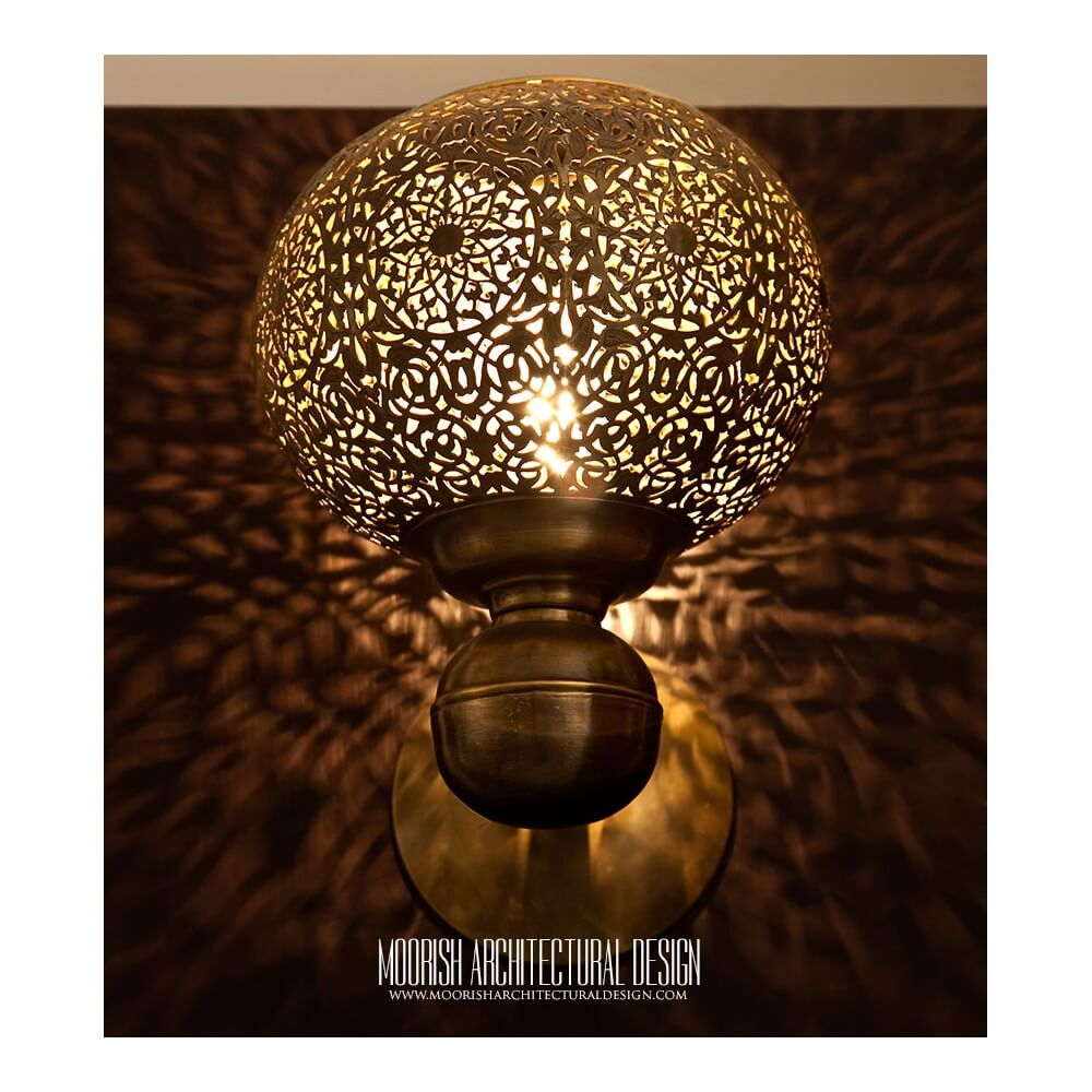 Lighting Online Cheap Wall Lights Online Moroccan Wall Lights