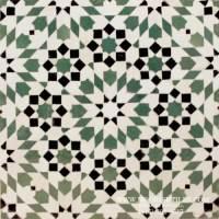 Moorish Tile | Moroccan Tile Manufacturer