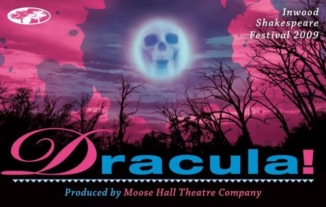 Dracula! - 2009