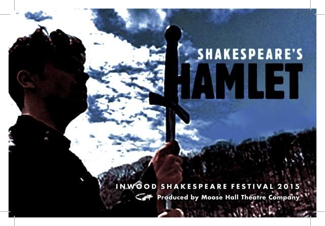 Hamlet - 2015