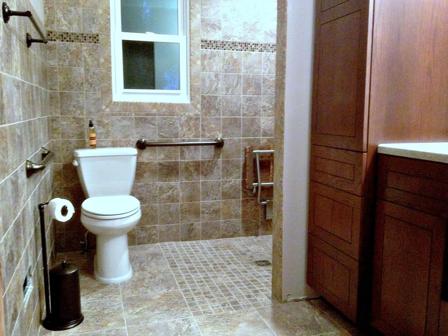 Kitchen And Bath Design Quad Cities Muscatine Bathroom Remodeling Contractor Moose Ridge Construction