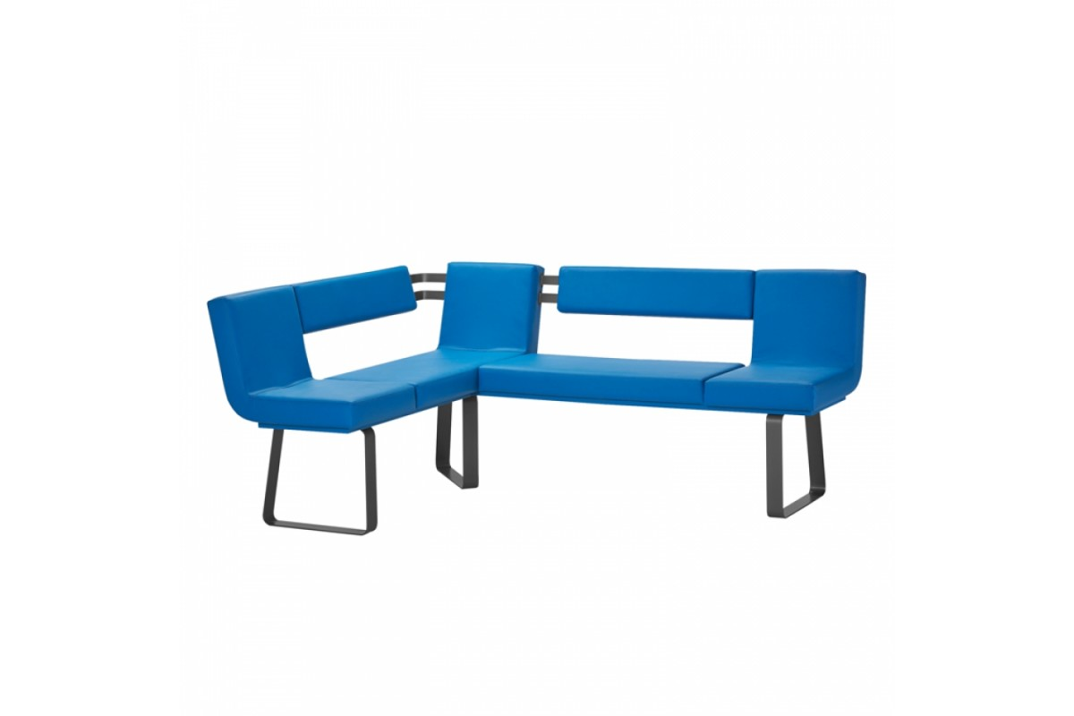 Banquette D Angle Banquette D Angle Coin Repas Living Iii
