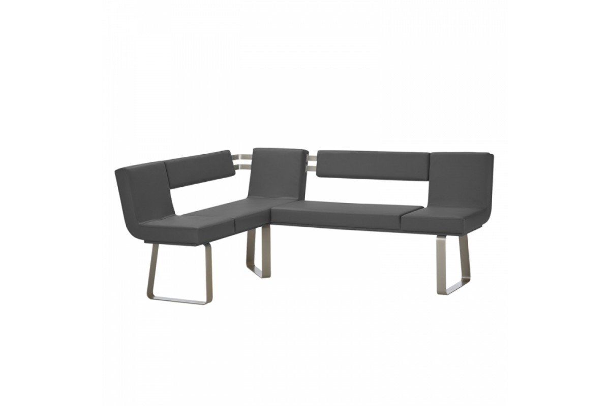 Coin Repas Angle Banquette D 39angle Coin Repas Living Iii