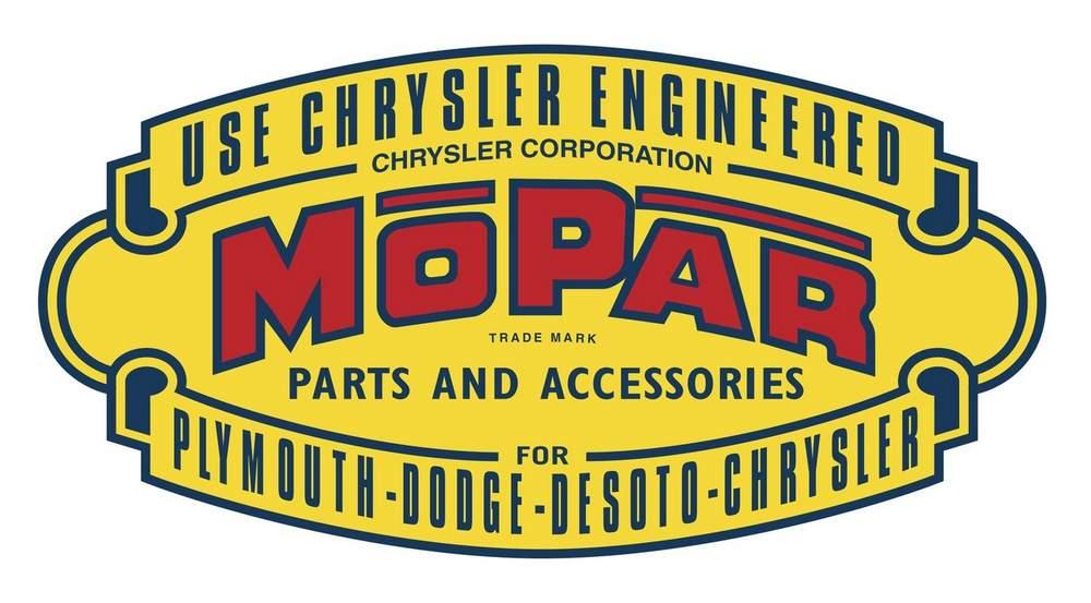 Muscle Car Wallpaper Pack August 2013 Mopar Blog