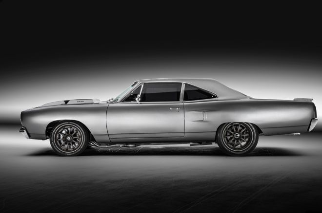 Fast And Furious Cars Hd Wallpapers Muted 1970 Plymouth Road Runner Mopar Blog