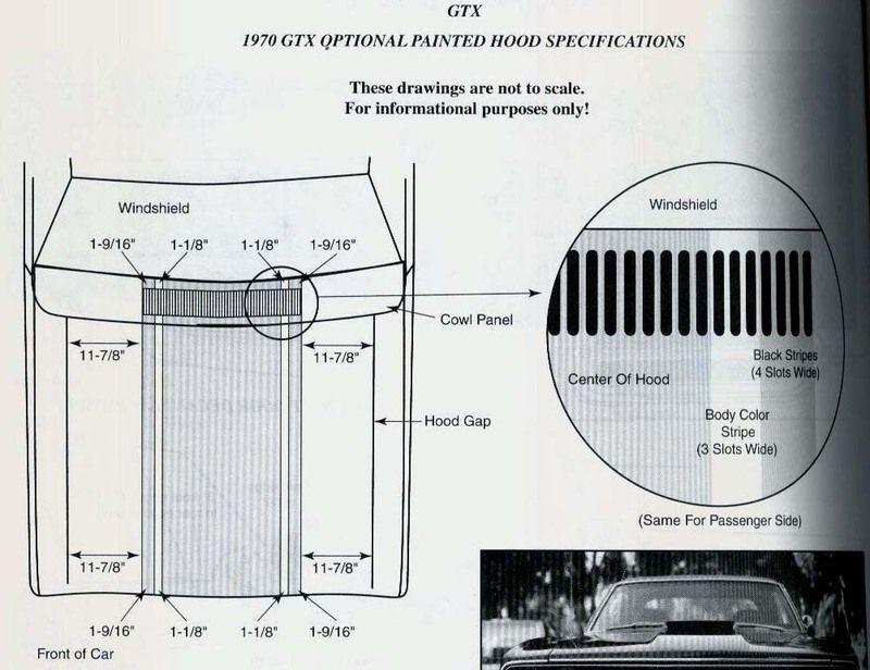 70 Duster Wiring Diagram Wiring Diagram
