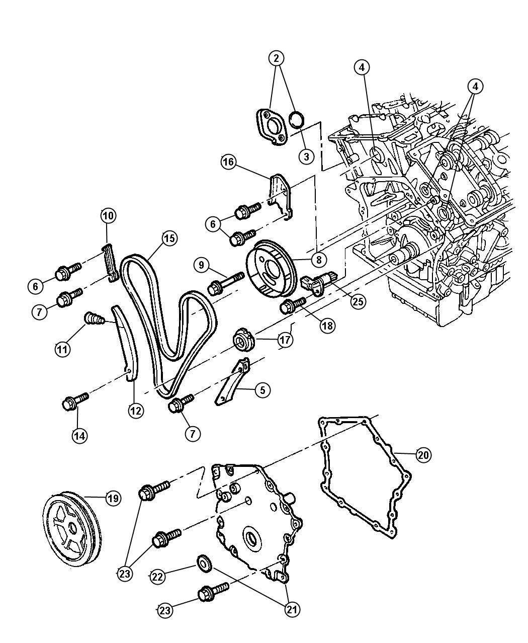 acura tsx parts diagram acura engine image for user manual