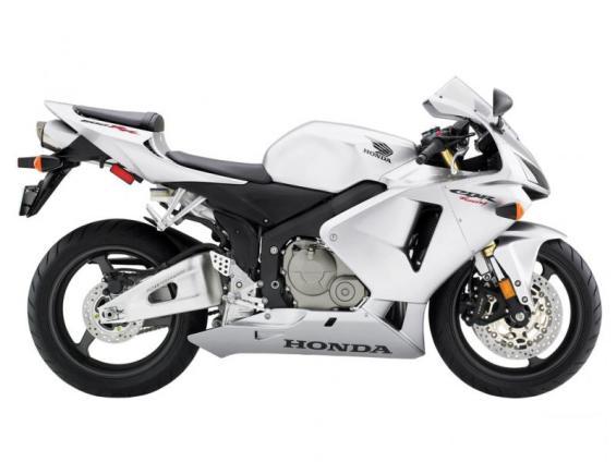 honda_motocykl