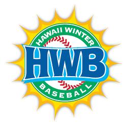 Hawaii Winter Baseball