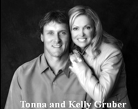 tonny_and_kelly_gruber