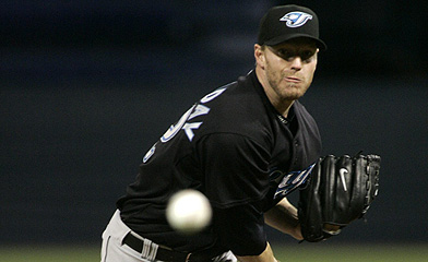 392halladay_roy080514ap.jpg