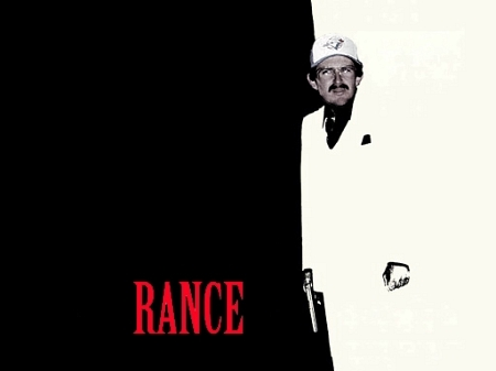 rance3.jpg