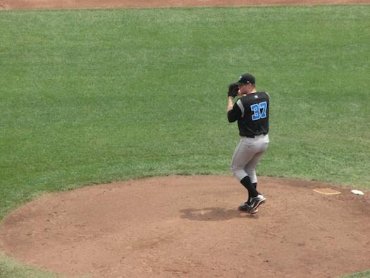Stephen_Strasburg-pitching-AAA.jpg