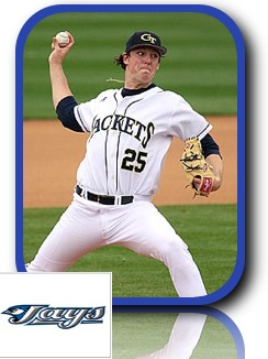 deck-mcguire-2010-jays-draft.jpg