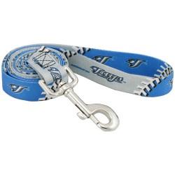 ricky-romero-leash.jpg