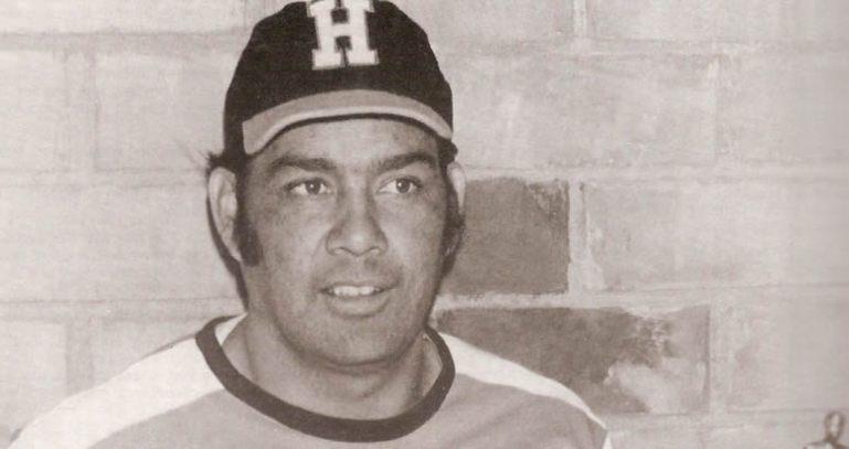 Hector Espino