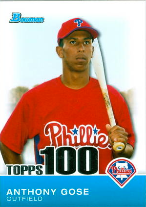 anthony-gose-top-100-prospect.png
