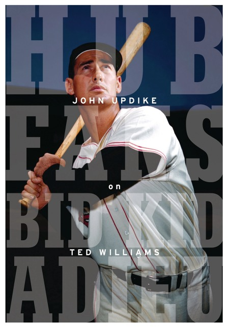 Updike-Ted-Williams.jpg