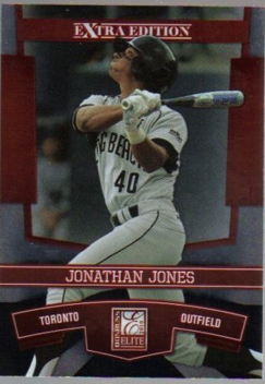 Jonathan-Jones-card.jpg