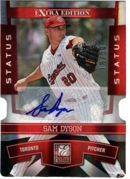 Sam-Dyson-rookie.jpg
