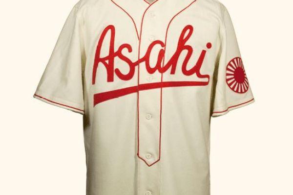 Vancouver Asahi