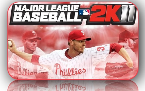 mlb-2k11-review.jpg