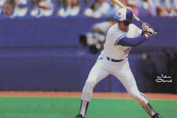 John-Olerud-Toronto-Blue-Jays-first-baseman