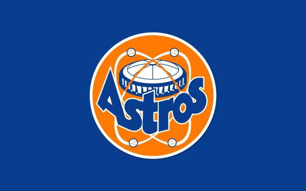 houston_astros_wallpaper_hd
