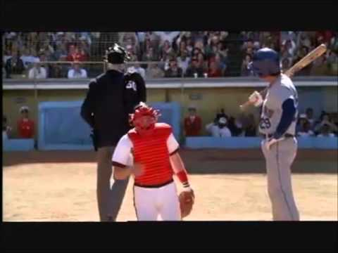 What's The Deal With Umpire Strike Calls?