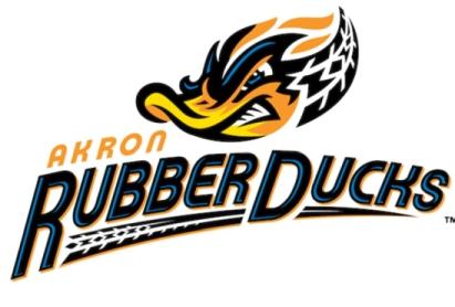 Akron Rubber Ducks