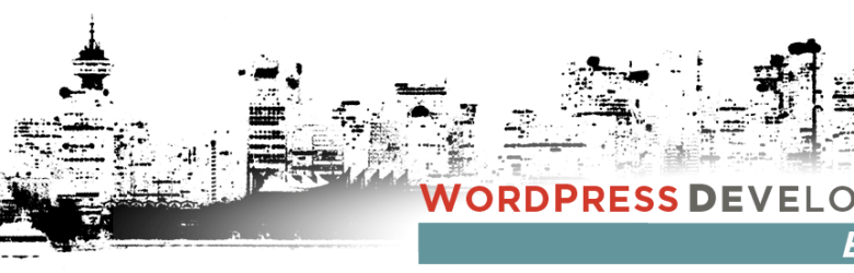 Learn Advanced WordPress Development at BCIT with Morten Rand-Hendriksen and Curtis McHale