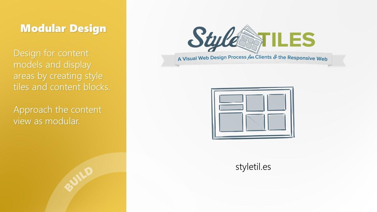 Style Tiles Mor10