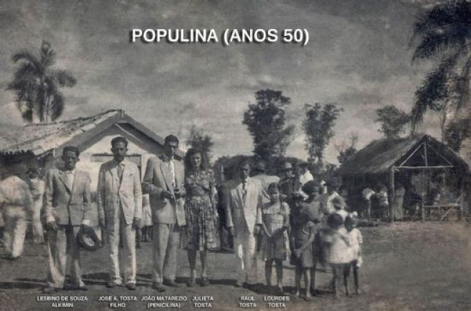 g_foto-antiga-em-populina