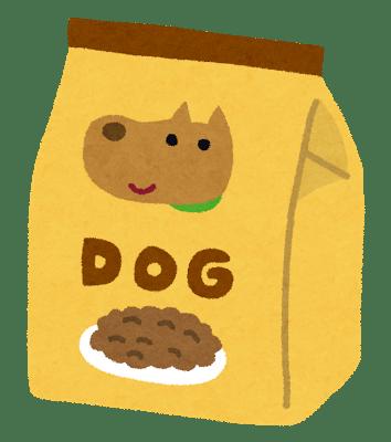 pet_food_dog