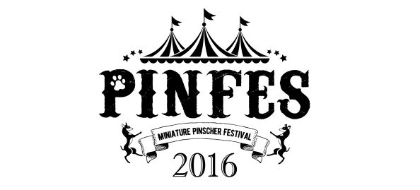 pinfes