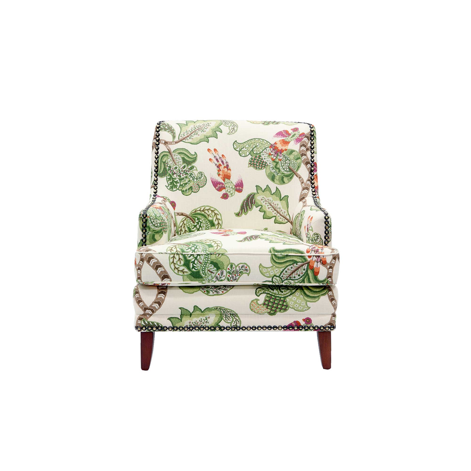Accent Chairs Melbourne Moran Sofas Melbourne Taraba Home Review