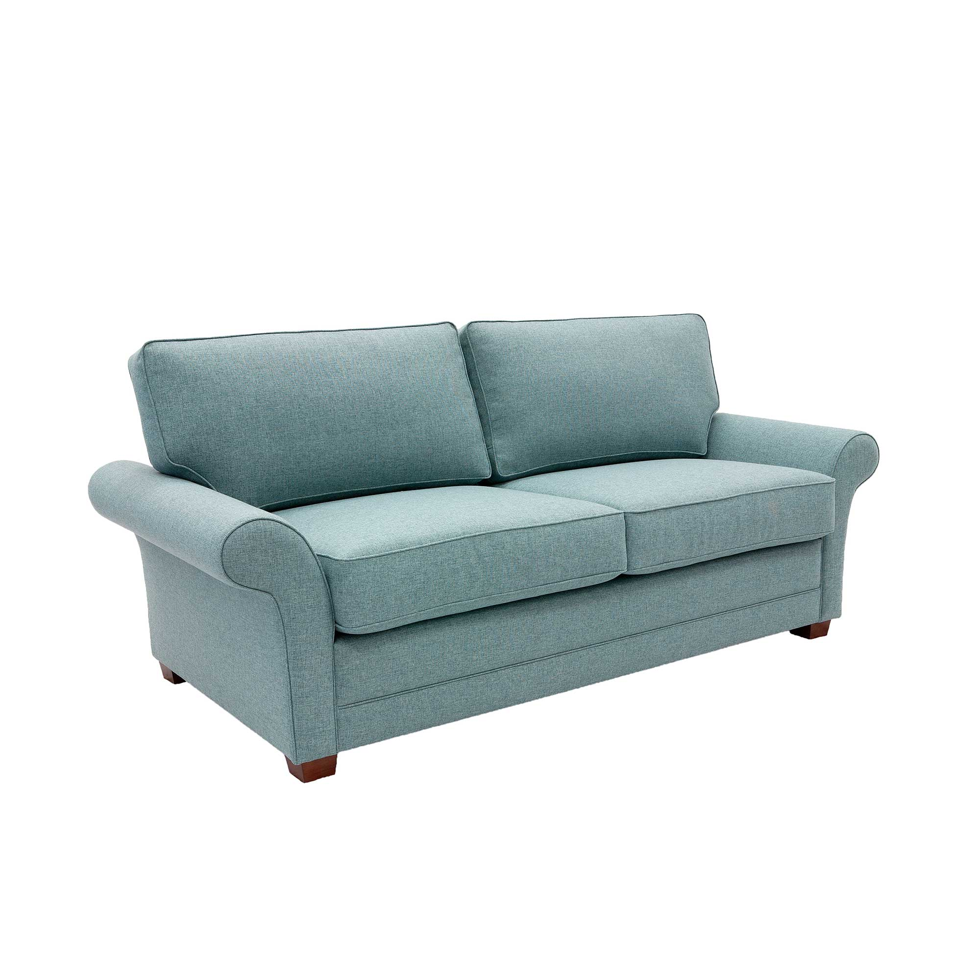 Best Sofas Australia Baxter Sofa Moran Furniture