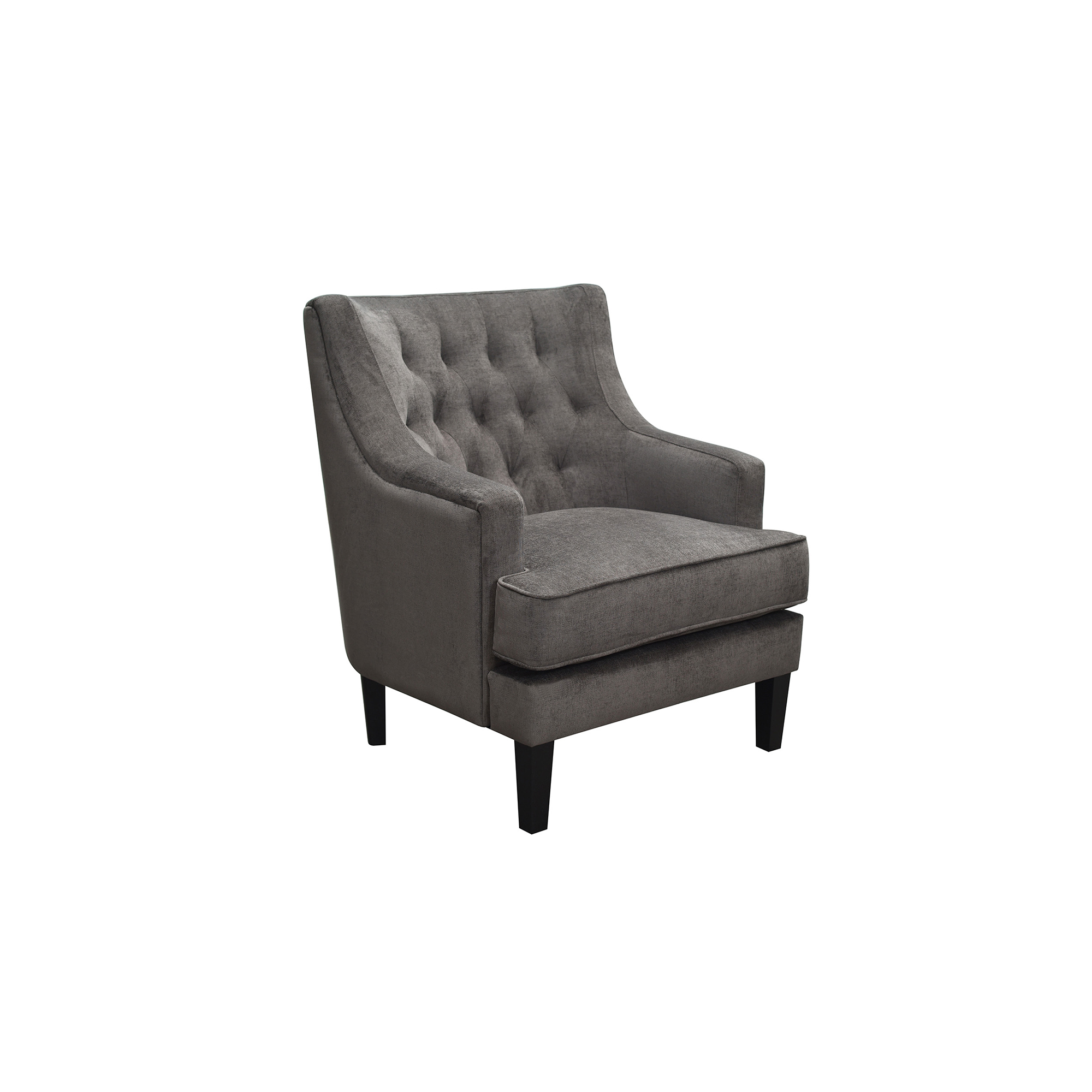 Moran Recliners Chairs Products Moran Furniture