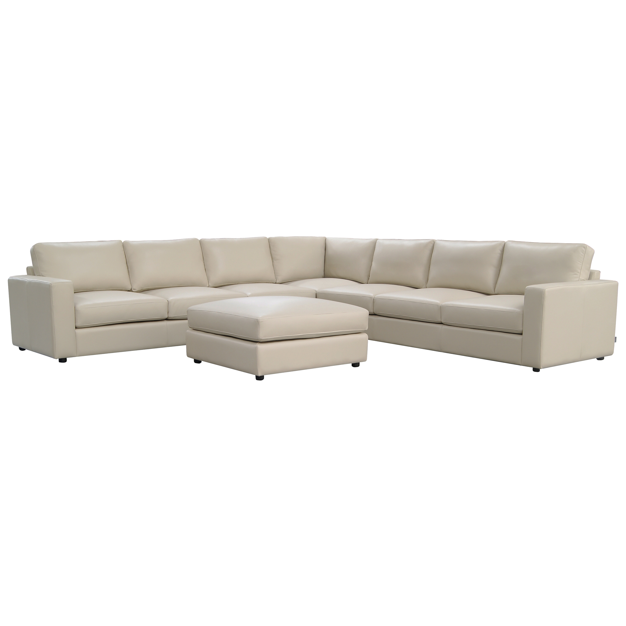 Sofa Beds Perth Sofa Beds Moran Furniture