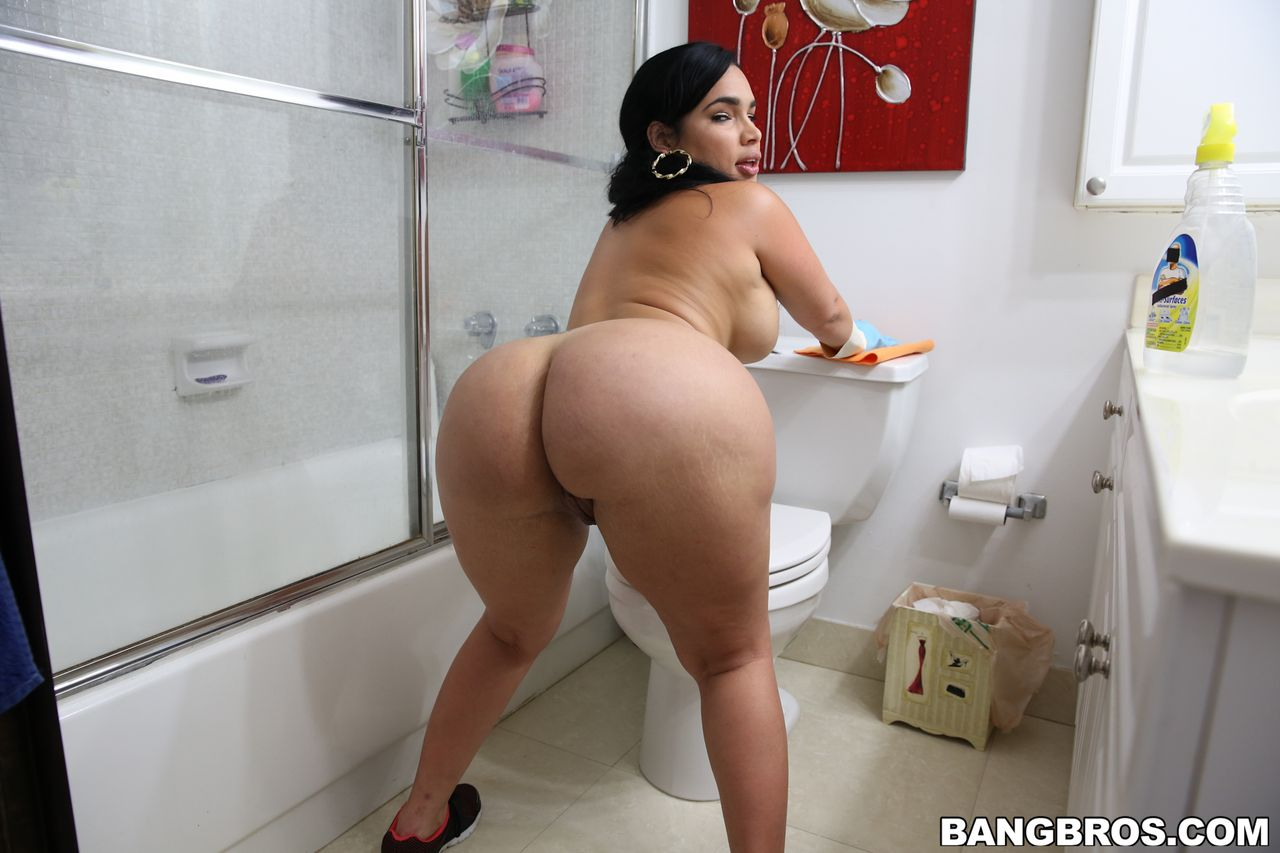 from Lee big sexy asses getting fucked