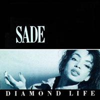 Sade_diamondlife_200