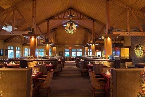 Top romantic restaurants in temecula ca ramblings of a for Romantic restaurants in california