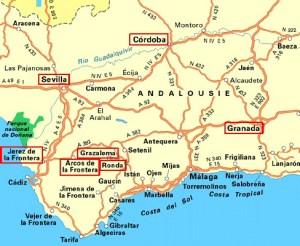 Carte_Andalousie