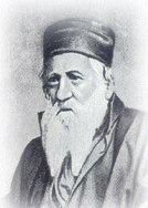 רבי יהודה אלקלעי