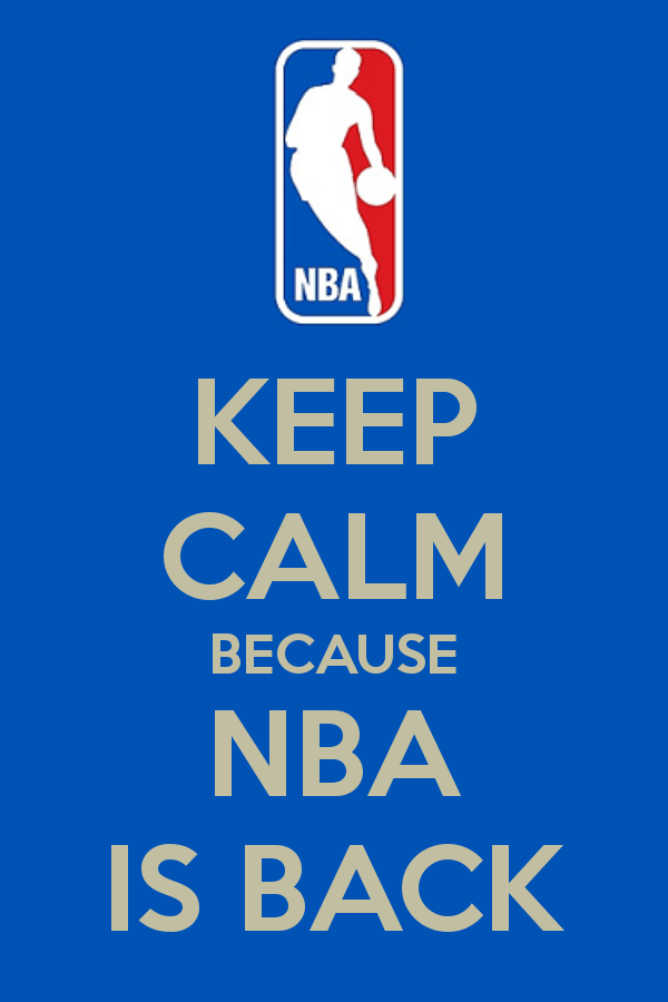 Wallpaper Of Soccer Quotes Style Nba 2013 2014 Season Opener