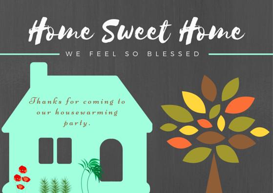 housewarming greeting cards printable